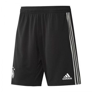 adidas-dfb-deutschland-trainigsshort-schwarz-fanartikel-nationalmannschaft-weltmeisterschaft-hose-kurz-fankleidung-trainingsoutfit-ce6617.jpg