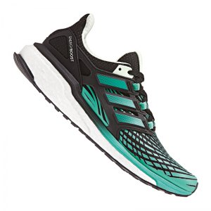 adidas-energy-boost-running-damen-schwarz-gruen-ausdauersport-lauf-marathon-power-fitness-training-joggen-cg3973.jpg