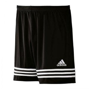 adidas-entrada-14-short-kids-schwarz-weiss-shorts-kurz-vereinsausstattung-fussball-hose-pants-f50632.jpg