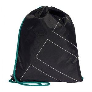 adidas-eqt-adv-gymsack-schwarz-gruen-lifestyle-freizeit-strasse-rucksack-backpack-tasche-dh3048.jpg