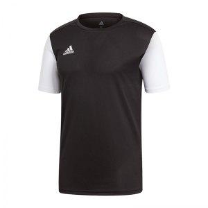 adidas-estro-19-trikot-kurzarm-schwarz-weiss-fussball-teamsport-mannschaft-ausruestung-textil-trikots-dp3233.jpg