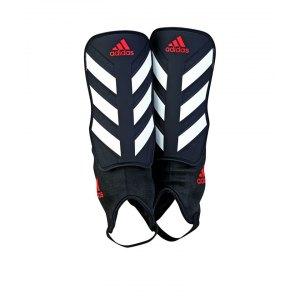 adidas-everclub-schienbeinschoner-schwarz-weiss-cw5564-equipment-schienbeinschoner-schutz-ausstattung-spiel-training.jpg