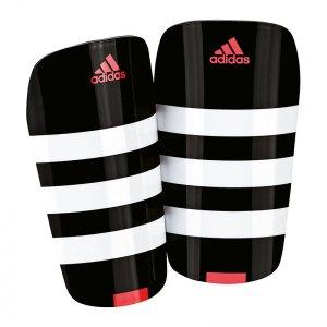 adidas-everlesto-schienbeinschoner-schwarz-weiss-cw5562-equipment-schienbeinschoner-schutz-ausstattung-spiel-training.jpg