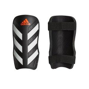 adidas-everlite-schienbeinschoner-schwarz-weiss-equipment-schienbeinschoner-schutz-cw5559.jpg