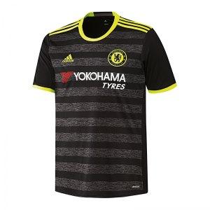 adidas-fc-chelsea-london-trikot-away-16-17-schwarz-auswaertstrikot-jersey-premier-league-fanshop-men-herren-ai7178.jpg