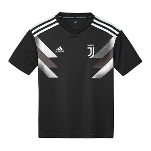 adidas-fc-juventus-turin-prematch-shirt-kids-replica-mannschaft-fan-outfit-shirt-oberteil-bekleidung-cw5822.jpg