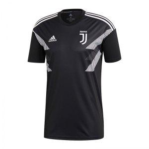 adidas-fc-juventus-turin-prematch-shirt-schwarz-replica-mannschaft-fan-outfit-shirt-oberteil-bekleidung-cw5821.jpg