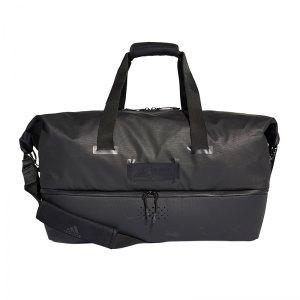 adidas-fi-duffel-bag-schwarz-equipment-taschen-dt5146.jpg