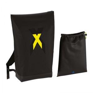 adidas-football-icon-backpack-rucksack-schwarz-dm7174-equipment-taschen-ausstattung-teamsport-mannschaft-bag.jpg