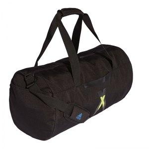 adidas-football-icon-duffel-better-tasche-schwarz-dm7175-equipment-taschen-ausstattung-teamsport-mannschaft-bag.jpg