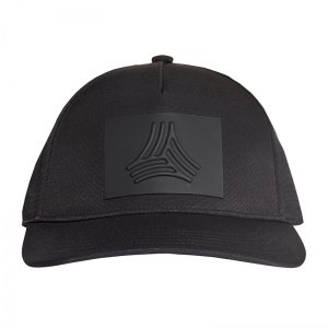 adidas-football-street-cap-muetze-schwarz-cf3336-equipment-muetzen-kopfbedeckung-hut-kappe.jpg