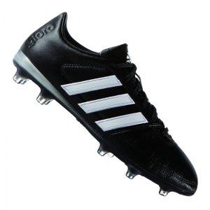adidas-gloro-16-1-fg-nocken-rasen-fussball-schuh-soccer-firm-ground-schwarz-weiss-af4856.jpg