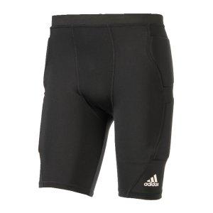 adidas-goalkeeper-tight-hose-kurz-men-maenner-herren-schwarz-z11476.jpg