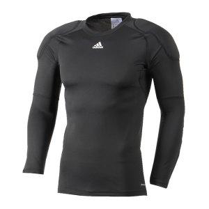adidas-goalkeeper-undershirt-unterziehhemd-maenner-men-herren-z11523.jpg