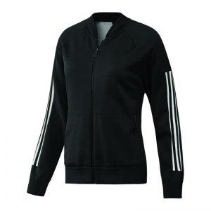 adidas-id-knit-bomber-jacke-damen-schwarz-style-mode-trend-lifestyle-jacke-sportstyle-cf0334.jpg