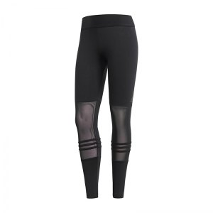 adidas-id-mesh-tight-damen-schwarz-legging-leggings-women-frauen-lifestyle-cg1026.jpg