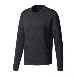 adidas-id-stadium-sweatshirt-crew-schwarz-freizeit-longsleeve-lifestyle-shirt-cg2098.jpg