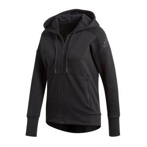 adidas-id-stadium-kapuzenjacke-damen-schwarz-jacke-hoodie-kapuzenjacke-training-alltag-sport-outfit-style-cg1013.jpg