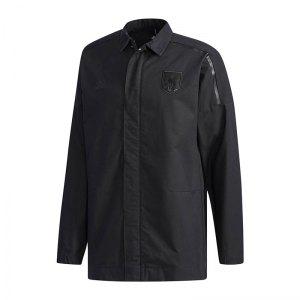 adidas-japan-z-n-e-jacket-woven-jacke-schwarz-replica-fan-shop-oberteil-nationalmannschaft-ce8664.jpg