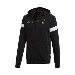 adidas-juventus-turin-kapuzenjacke-schwarz-replicas-fanartikel-fanshop-jacken-international-dp3822.jpg