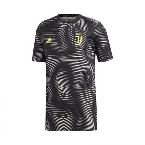 adidas-juventus-turin-prematch-shirt-schwarz-weiss-replicas-fanartikel-fanshop-t-shirts-international-dp2891.jpg