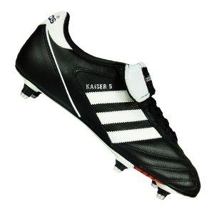 adidas_033200_big.jpg