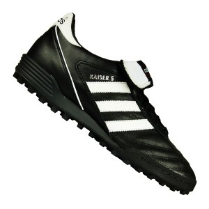adidas_677357_big.jpg