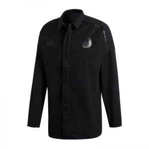 adidas-kolumbien-z-n-e-jacket-woven-jacke-schwarz-replica-fan-shop-oberteil-nationalmannschaft-ce6750.jpg