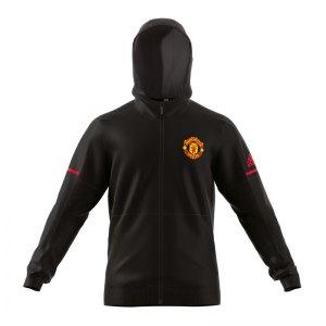 adidas-manchester-united-anth-kapuzenjacke-schwarz-replica-fankollektion-fanshop-herren-men-premier-league-zip-hoody-bq2234.jpg