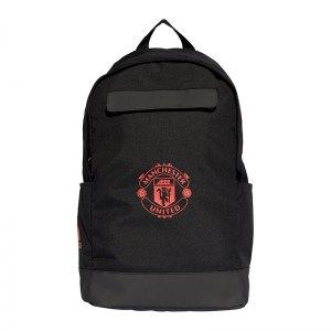 adidas-manchester-united-backpack-rucksack-schwarz-fanshop-replica-mannschaft-fanartikel-zubehoer-cy5583.jpg