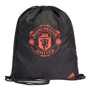 adidas-manchester-united-gymbag-turnbeutel-schwarz-fanshop-replica-mannschaft-fanartikel-zubehoer-cy5589.jpg