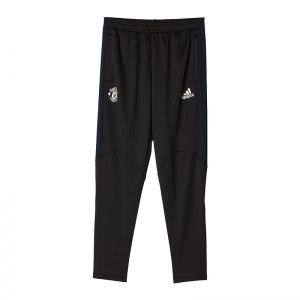 adidas-manchester-united-praesentationshose-schwarz-fanshop-replica-hose-lang-men-herren-maenner-ap3861.jpg
