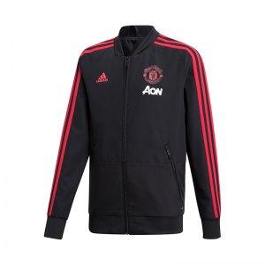 adidas-manchester-united-praesi-jacke-kids-schwarz-replica-mannschaft-fan-outfit-shop-oberteil-bekleidung-jacke-cw7631.jpg