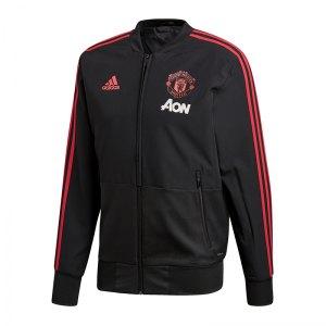 adidas-manchester-united-praesi-jacke-schwarz-replica-mannschaft-fan-outfit-shop-oberteil-bekleidung-jacke-cw7628.jpg