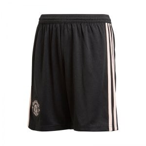adidas-manchester-united-short-away-kids-2018-2019-replica-mannschaft-fan-outfit-shop-hose-kurz-cg0064.jpg