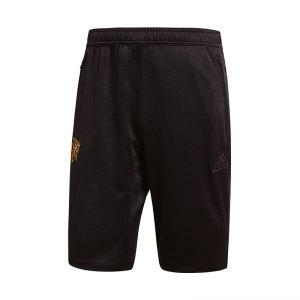 adidas-manchester-united-ssp-short-schwarz-replica-merchandise-fussball-spieler-teamsport-mannschaft-verein-cw7665.jpg