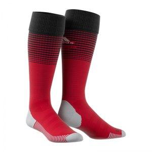 adidas-manchester-united-stutzen-home-2018-2019-replica-mannschaft-fan-outfit-stutzenstrumpf-socken-cg0023.jpg