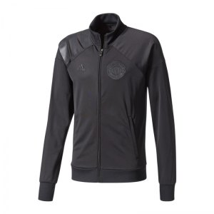 adidas-manchester-united-track-top-jacke-schwarz-replica-mannschaft-fan-outfit-pullover-oberteil-bekleidung-cw7653.jpg