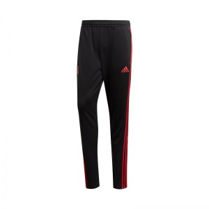 adidas-manchester-united-trainingshose-schwarz-replicas-fanartikel-fanshop-pants-international-cw7614.jpg