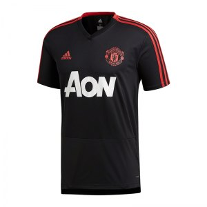 adidas-manchester-united-trainingsshirt-schwarz-replica-mannschaft-fan-outfit-shirt-oberteil-bekleidung-cw7608.jpg