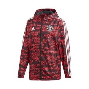 adidas-manchester-united-windbreaker-jacke-schwarz-replicas-fanartikel-fanshop-jacken-international-dp2322.jpg