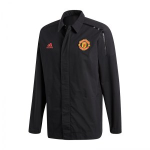 adidas-manchester-united-z-n-e-woven-jacke-schwarz-red-devils-theater-of-dreams-old-trafford-ce6509.jpg