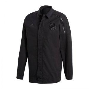 adidas-mexiko-z-n-e-jacket-woven-jacke-schwarz-replica-fan-shop-oberteil-nationalmannschaft-cf0519.jpg
