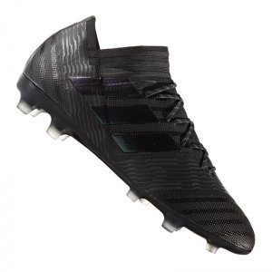 adidas-nemeziz-17-2-fg-schwarz-nocken-rasen-trocken-neuheit-fussball-messi-barcelona-agility-knit-2-0-cp8972.jpg