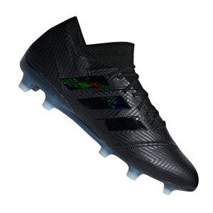 adidas-nemeziz-18-1-fg-schwarz-blau-fussballschuhe-nocken-rasen-d98007.jpg