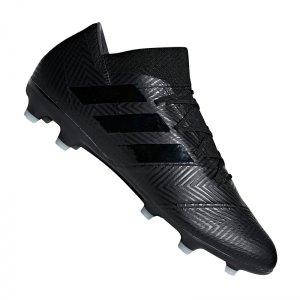 adidas-nemeziz-18-2-fg-schwarz-blau-fussballschuhe-nocken-rasen-d97979.jpg