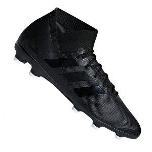 adidas-nemeziz-18-3-fg-schwarz-blau-fussballschuhe-nocken-rasen-d97981.jpg