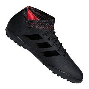 adidas-nemeziz-18-3-tf-j-kids-kinder-schwarz-blau-fussballschuhe-kinder-turf-d98017.jpg