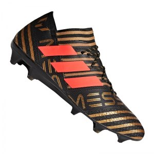 adidas-nemeziz-messi-17-1-fg-schwarz-rot-nocken-rasen-trocken-neuheit-fussball-messi-barcelona-bb6351.jpg