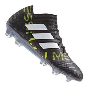 adidas-nemeziz-messi-17-1-fg-schwarz-weiss-gelb-nocken-rasen-trocken-neuheit-fussball-messi-barcelona-cg2962.jpg